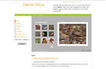 Deeldenatuur Fotografie forum
