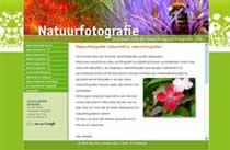 Natuurfotografie startpunt Natuur forum