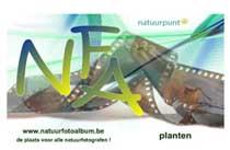 Natuurpunt België Natuur forum